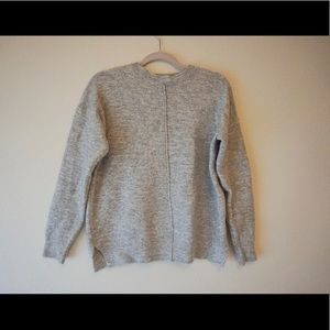 Amazing Forever 21 Sweater - Size S